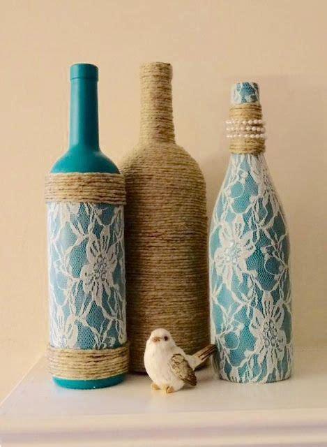 imagenes adorns navidad en miniatura m 225 s de 25 ideas fant 225 sticas sobre botellas de licor decoradas en botellas de vino