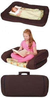 best toddler travel bed top ten best travel beds for toddlers kids travel beds baby time juxtapost