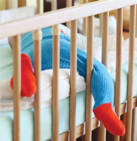 how to make a sleep how to make baby sleep at parents india