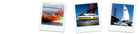best san francisco bay boat tour san francisco bay cruises and boat tours which are the best