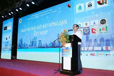 10 m u website t ph 242 ng t ch p v 224 ti n 237 ch 2018 hung thinh land nhận giải top 10 s 224 n giao dịch xuất sắc