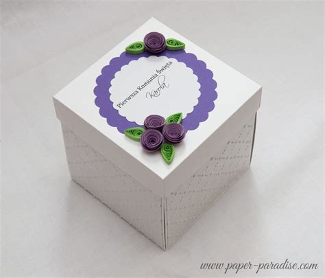 Handmade Communion Cards - communion cards handmade images