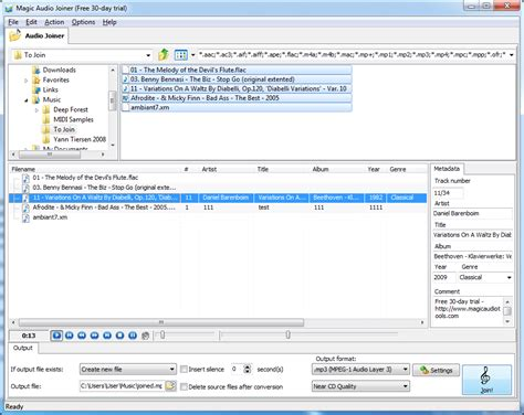 direct mp3 joiner full version free download download direct mp3 joiner latest version