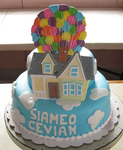 just like home design your own cake themed cakes pastry avenue