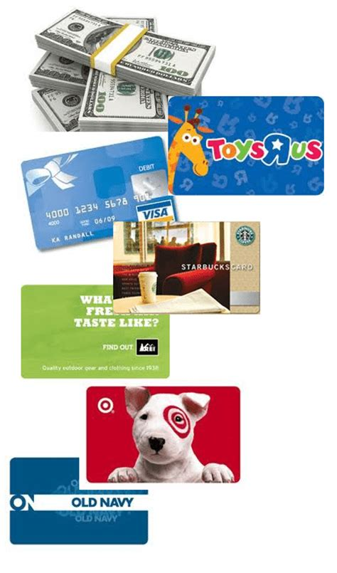 Do Gift Cards Need To Be Activated - activate amex gift card download free software berlindevelopers