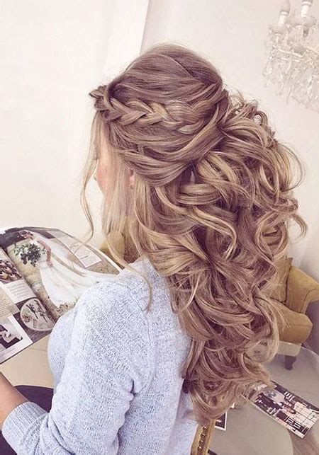 30 beautiful wedding hairstyles hairstyles and haircuts lovely hairstyles