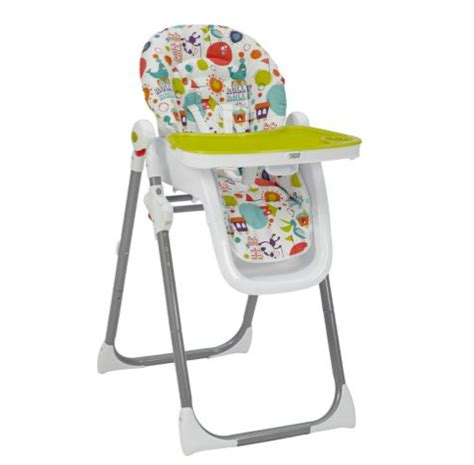 High Chair In Argos by Mamas And Papas Pesto Highchair Now 163 49 99 Was 163 99 99 Argos