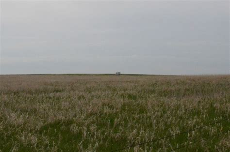 grasslands to the badlands on the road with bob louise kelly