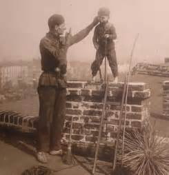 Chimney Sweep Child Chimney Sweeps A True And Shocking Tale Child