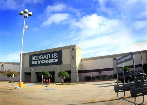 bed bath beyond okc bed bath beyond by in webster tx proview