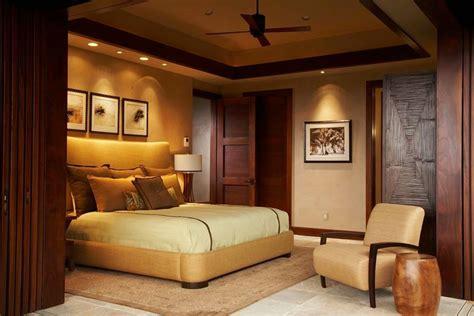 bedroom set singapore sale bedroom set singapore full size of bedroom decorating ideas for men delightful