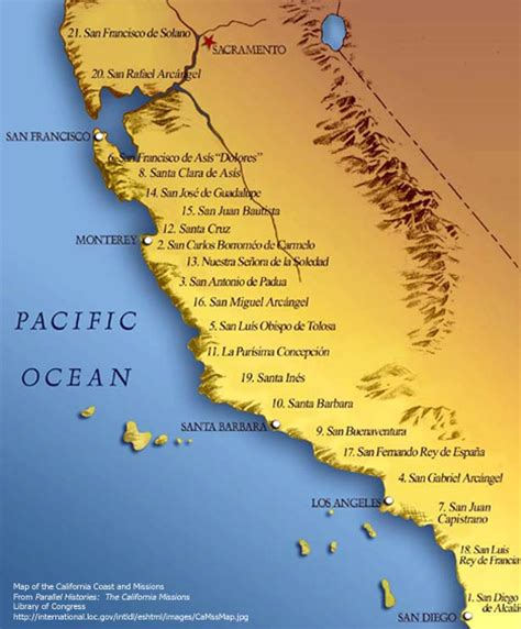 california map facts image result for http www kidport reflib