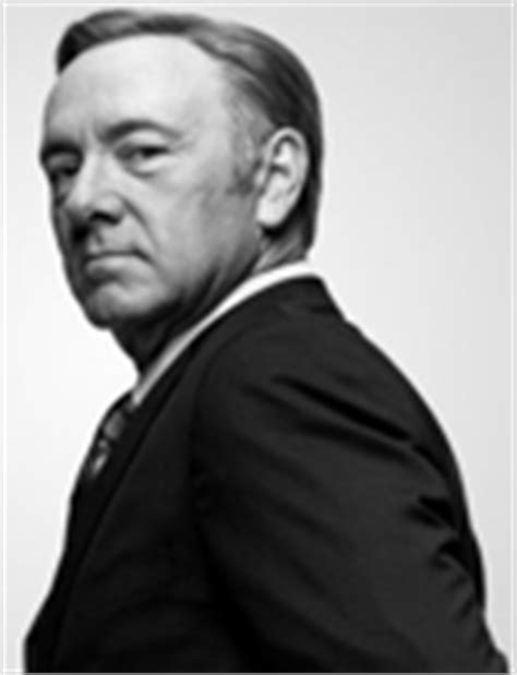 house of cards main character main characters house of cards wiki