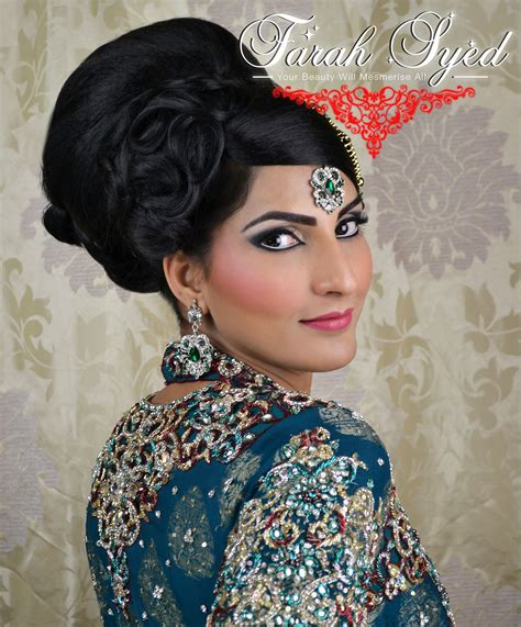 Wedding Hair And Makeup Enfield by Bridal Hair Courses Fade Haircut