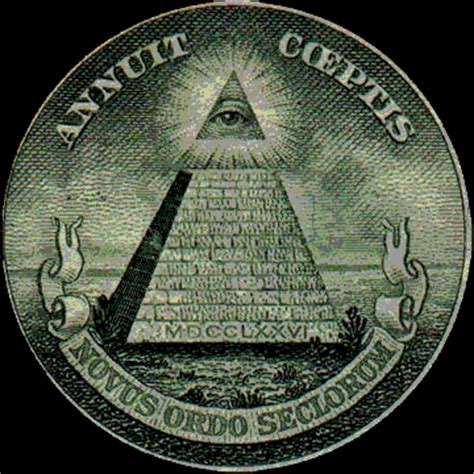 illuminati plan razor blade illuminati plans well