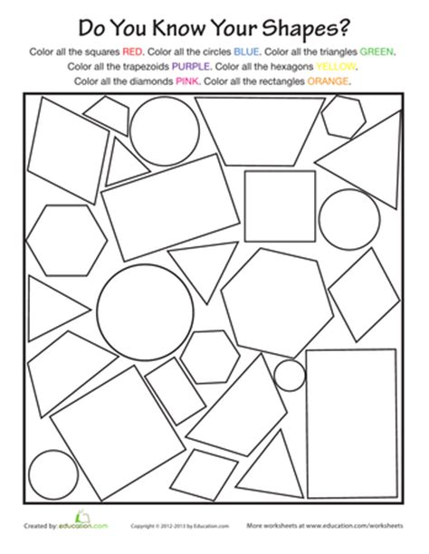 shape pattern worksheets for 1st grade free worksheets 187 shape pattern worksheets year 1 free
