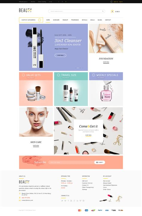 shopify themes beauty beauty shopify theme by juno themes themeforest