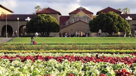 2016 Stanford Mba by Stanford Gsb Msx 2016 Welcome