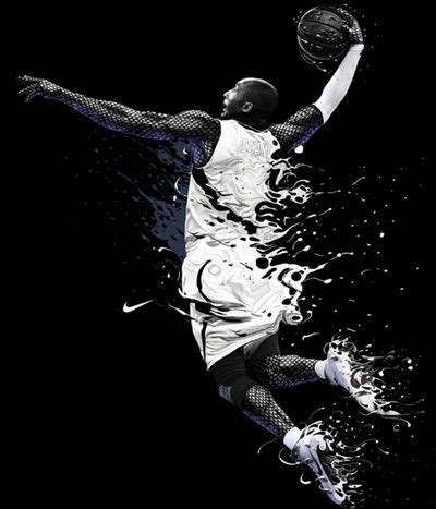 design engineer nike 461 best successful ad caigns images on pinterest