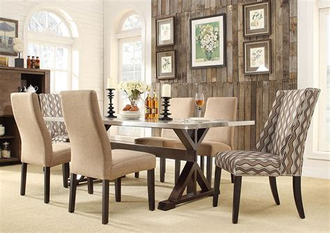 the room place dining room sets dining room sets unrivaled guide to everything you want