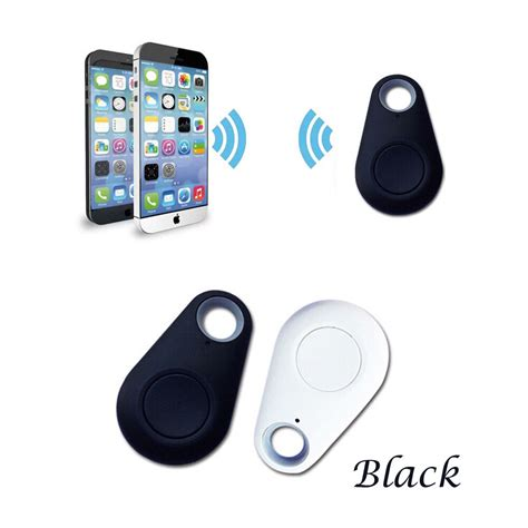 black auto car kids spy mini gps tracking finder device