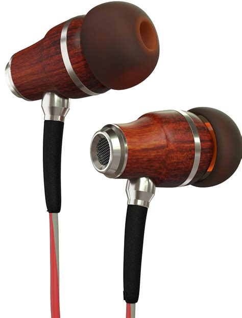 best earphones without buds earbuds without mic