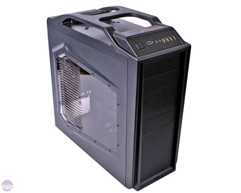 cooler master case fan cooler master scout bit tech net