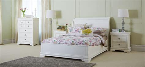 white bedroom suite decor ideasdecor ideas