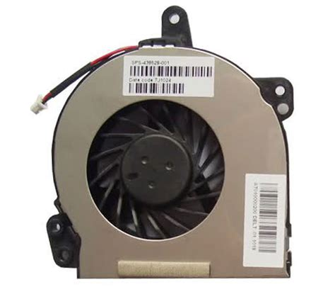 hp compaq  cooling fan  price rs  india