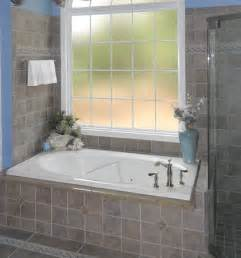 Home Improvement Ideas Bathroom by Remodeled Bathroom Ideas Racetotop Com