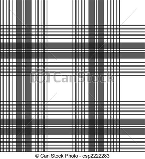 check pattern en francais check fabric pattern drawings search clipart