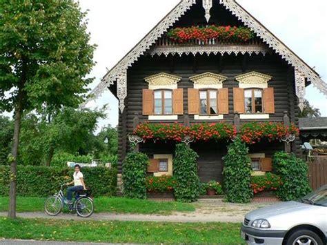 casas rusas las casas tradicionales rusas mu 241 equitos rusos y otros