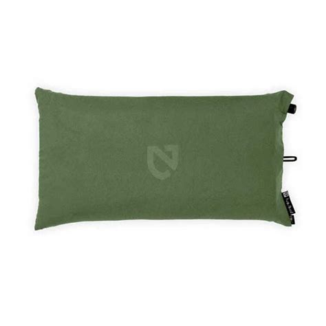nemo pillow fillo luxury coastal sports