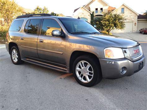 2006 gmc envoy price 2006 gmc envoy xl pictures cargurus