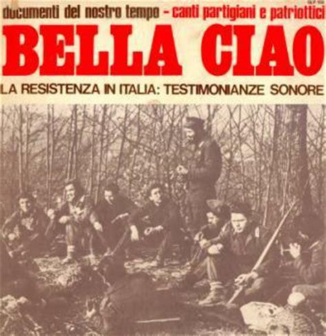 nazionale ciao ciao testo canzoni contro la guerra valsesia
