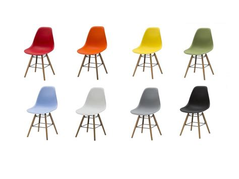 sedie plastica prezzi sedia colorata in plastica a prezzo ribassato