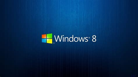 windows 8 top world pic best windows 8 logo hd wallpaper of windows
