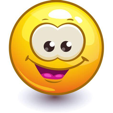 emoji yellow smile emoji images reverse search