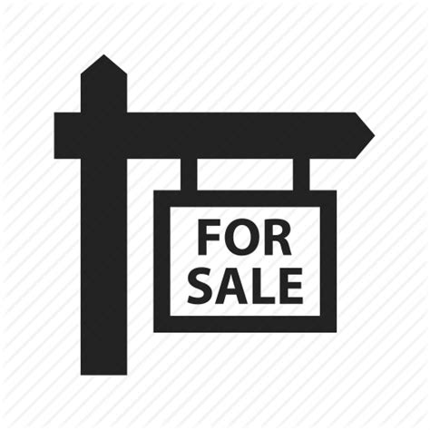 buy house for sale buy estate for sale home house real real estate sign icon icon search engine