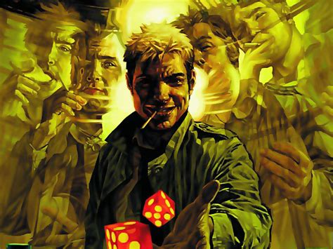 Dc Comics Hellblazer 64 hellblazer wallpaper and background image 1280x960 id