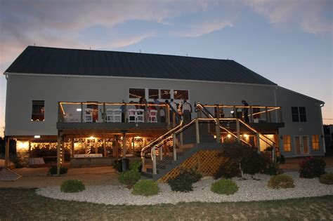 Wedding Venues Harrisonburg Va by Barn Wedding Venues Harrisonburg Va Mini Bridal