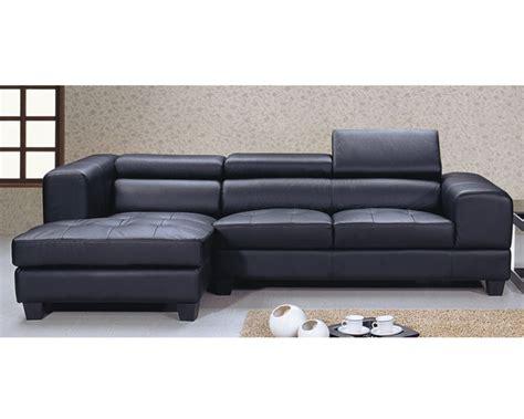 2pc Sectional Sofa Sectional 2pc Sofa Set Mf 7008