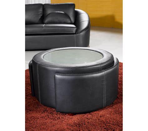 dreamfurniture 2224 modern bonded leather
