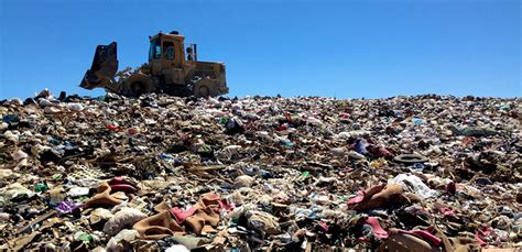 Luxury Garbage And Why Not by Garbage And Litter Problem In Panama Live And Invest