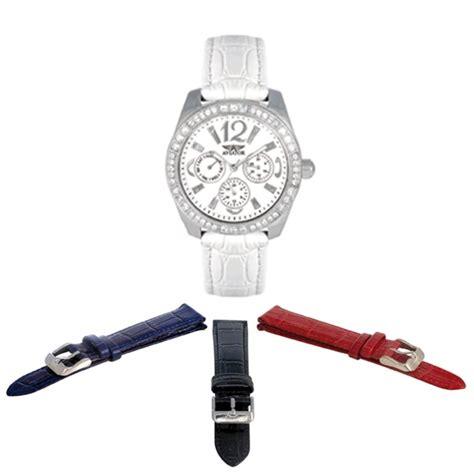 aviator womens wrist ebay