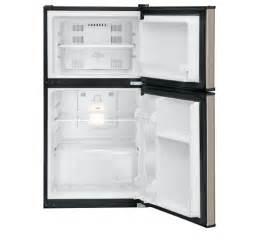 Thermo Scientific Refrigerators » Home Design 2017