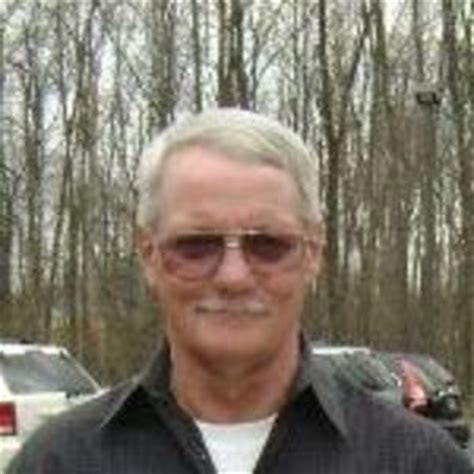 jeffery boles obituary lafayette indiana simplicity