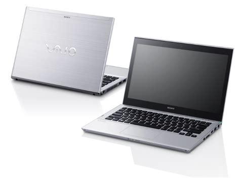 Laptop Lenovo Vaio oems introduce innovative new pc designs for windows 8