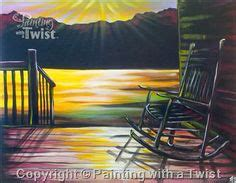 paint with a twist clermont 1000 images about on canvas paintings