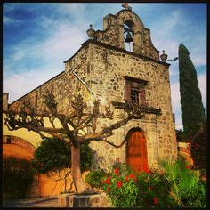 catholic church las cruces  mexico las cruces